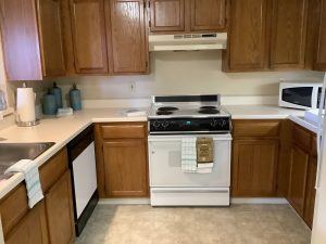 Image Gallery   Charter Senior Living Northpark Place Living Kitchen