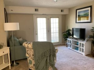 Image Gallery   Charter Senior Living Northpark Place Living Living Room